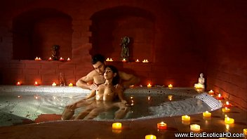 indian couple on mms two video river sex outside download Monster high animated