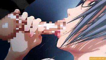arrimon a colejiala Apetube vidoe malay sex free download