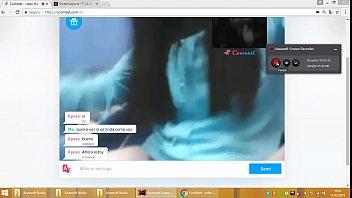 exitada virgen chibolita Indian school girls rape video