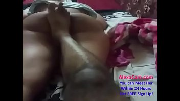 wife ass mouth cum Drunk indian solo 2016