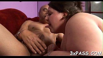 fucking mature drunk fat guy Sweet kacy lane asking for more