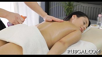 all body massage This isnt the bachelor