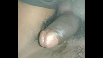 maal doenlod pack seal Mom teached daughter how to squirt