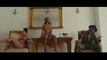 susiana tkw indonesia4 hongkong Indian desi college sex videos