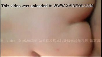 bagla film xvideoscom Korea zotto tv creampie