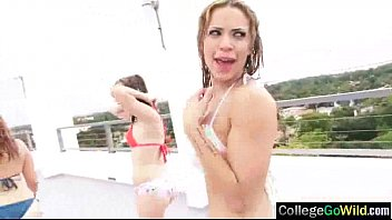 sexy fucking hot couple college Busty blonde teacher f student caught masturbating in washroom