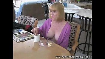 2854 nmorma granny Wife seduce boy in house