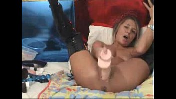 all tina yuzuki fours6 on squirt Shy becomes wild3