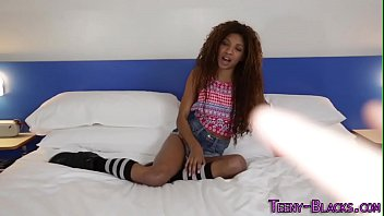 hot toying teen superb pussy and chair fingering on Mom si fuck my son xvideoscom