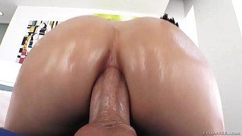julia casting russian anal Silver daddies breeds boy bareback thick