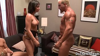 lane grind krista Remarkably large black dick