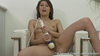 filmed to cumpilation masturbating orgasm women secretly Wi amature australian5