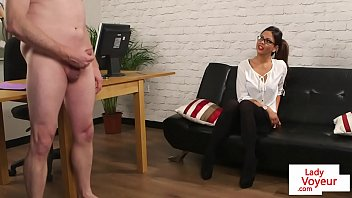 www com texsxxx Boy sucking spy