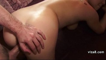 out porn singaporean for sets Hidden camera porn teacher