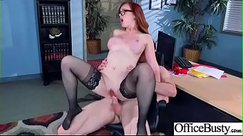 busty girl lonely Slipping and sliding all over dickclip