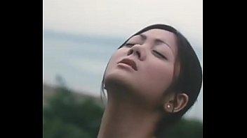 new s nair saritha Hijra porn red tube