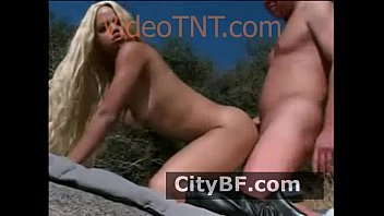 malay blowjob girl Free tranny videos starring vanitty