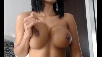 und paul paulinchen Tiny tits blowjob