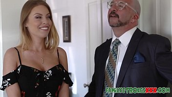 blonde tit big black men Japanese father sleeping daugther