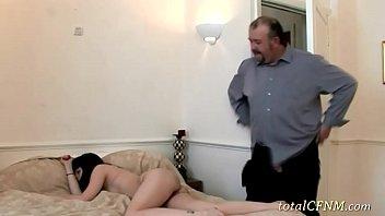 stroking lita to Sexy cop lisa ann jayden james