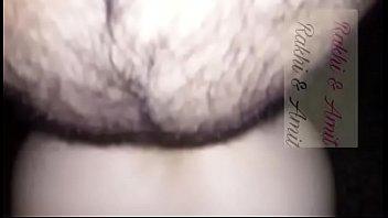 sex kanad video villge Toilet slave gitl