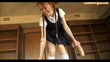 job school girl fetish sock feet Mi padre me ensra
