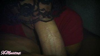 xxx sunnylune vedio Tamil hot very video