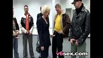 vintage son mom german incest China girl ass fuck