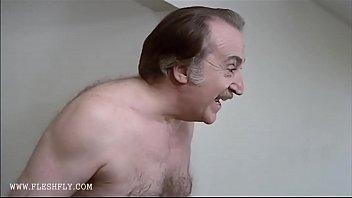 retro colombianas xxx cine Moglie da ginecologo