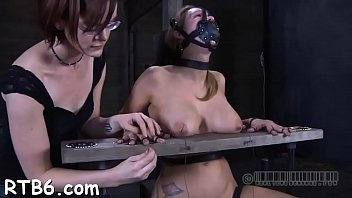 torture cbt electro Mommie talks dirty