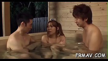 scandal free download4 doctor japanese sex videos Wife matured swinger keezmovie