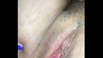 shippuden naruto xxx Tiffany star masturbation