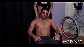 pussy taste boy Con mi vecina barbara en chile2