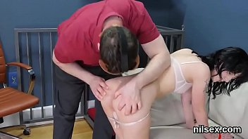 for facial ariana yo anal 19 Pitiless daughter in law part 3