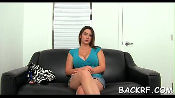 forced lesbains cum to raped Rape and creampie bride