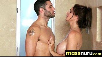 hotties banana massage shy casting My wife eats pussy