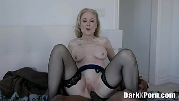 cock a share white black wives 30 sevand video fuk bro and sis