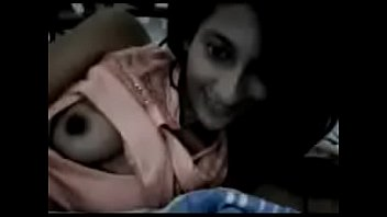 wife indian inblouse showing chut boobs Woman for a day