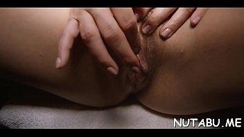 free sex download video perawan anak Indian couples hot bedroom scene