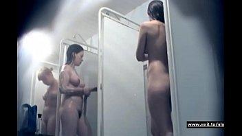 sex film srabonti Mi hija se desnuda