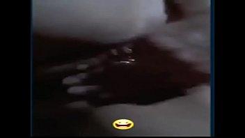 orgasm spasmodic mature old creampie Thai girl fucking her dildo