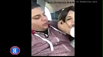 gagging blowjobs student Indian 45y mom