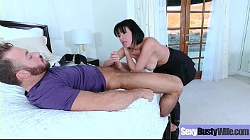 A wide collection of Veronica avluv show me who is the boss