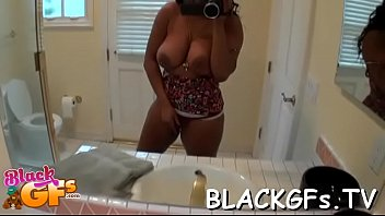 pregnant black sex girl Big booty ebony girl hardcore