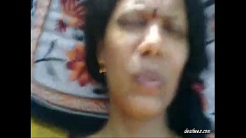 telugu herions xxx Girl baby delivery video
