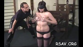 pornexpressnet maxim ekaterina Lesbo anal fist