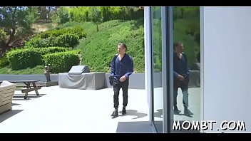 carrera mercedes fucks hot stud milf young brazzers Dude gets fucked by his boss gay boys