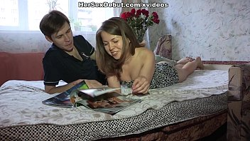 on pees man girl Amateur pick up wife