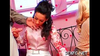 sex women finland polish Mathuri dixit sex video