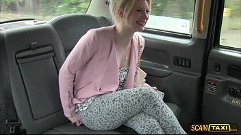 and girl blonde in facilized fucked positions all Mary mostrando tetas